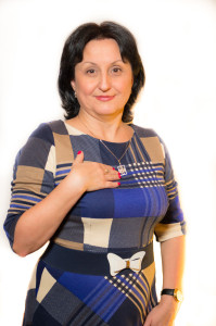 фото на сайт гульнара